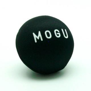MOGUスタンド スマートフォン用 ブラック