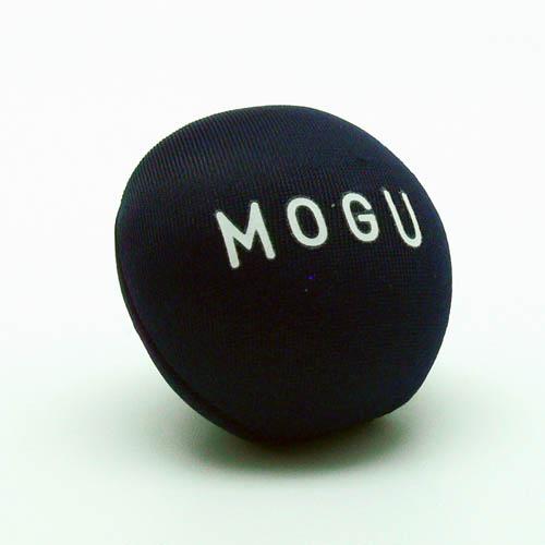 MOGUスタンド スマートフォン用 ネイビー_0