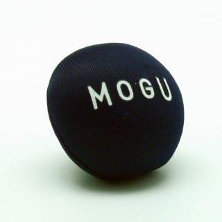 MOGUスタンド スマートフォン用 ネイビー