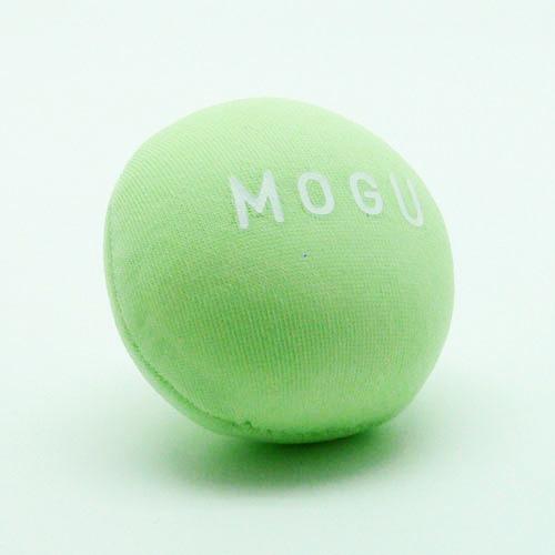MOGUスタンド スマートフォン用 パステルグリーン_0