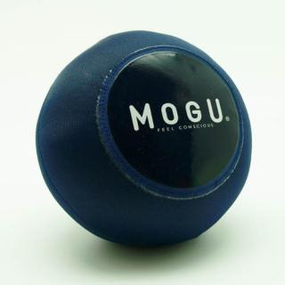 MOGUスタンド 7インチタブレット用 ネイビー