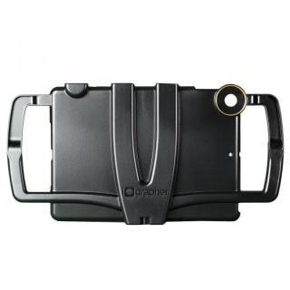 iOgrapher for iPad Air/Air 2