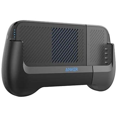 Anker PowerCore Play 6700_0