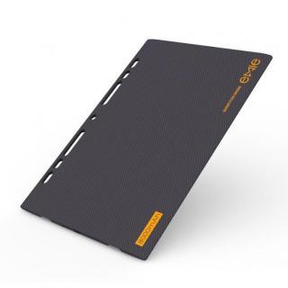 [8000mAh] ノートのように薄い5.2mm モバイルバッテリー Power Blade