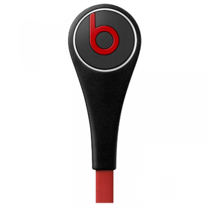 urBeats インイヤーヘッドフォン - ブラック