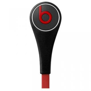 Beats By Dr.Dre Tour V2 インイヤー イヤホン