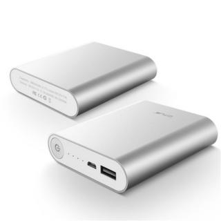 [8800mAh]大容量なのにコンパクト モバイルバッテリー NEO M1_4