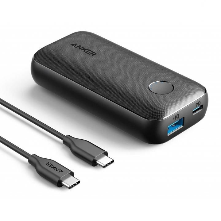 Anker PowerCore 10000 PD Redux_0