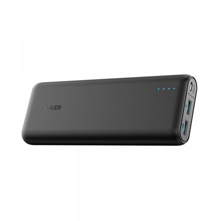 [20000mAh]Anker PowerCore Speed 20000【10月下旬】_0