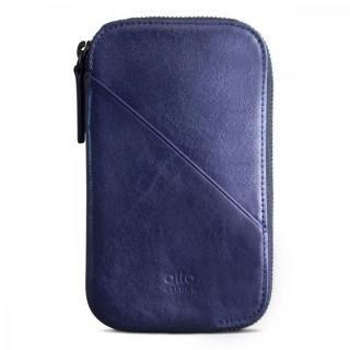 alto Travel Phone Wallet ネイビー【9月上旬】