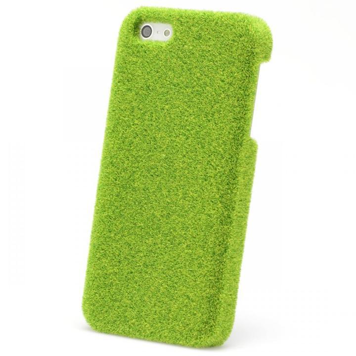 Shibaful Yoyogi Park iPhone SE/5s/5