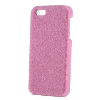 iPhone SE/5s/5 ケース Shibaful 4 Seasons 芝桜 iPhone SE/5s/5