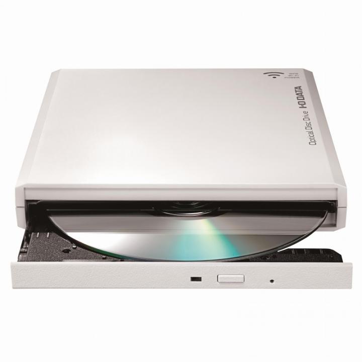 スマホやタブレットがDVDプレイヤーになる DVDミレル