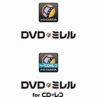 スマホやタブレットがDVDプレイヤーになる DVDミレル_3