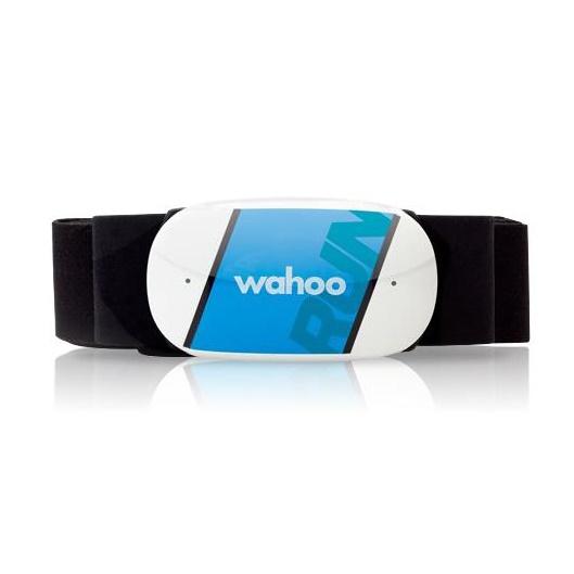 Wahoo Fitness TICKR Run モーションセンサー内蔵心拍計_0