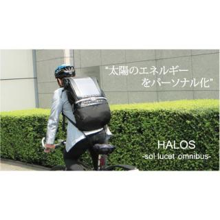 HALOS バックパック_6