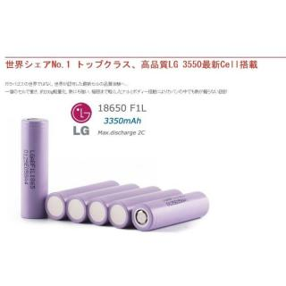 [20100mAh]Xlight モバイルバッテリー XE-T200-D メタルブラック_3