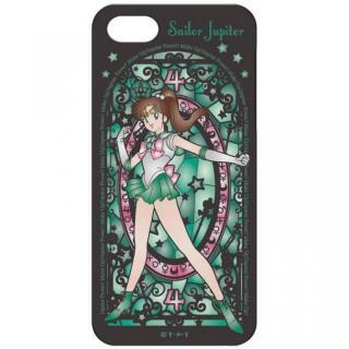 美少女戦士セーラームーン キャラクターケース セーラージュピター iPhone 5s/5ケース