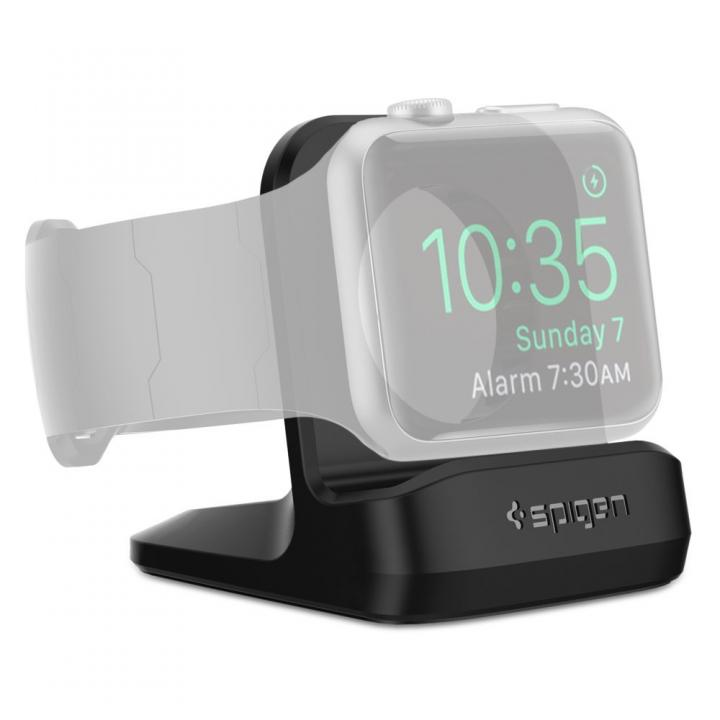 Apple Watch ナイトスタンド S350