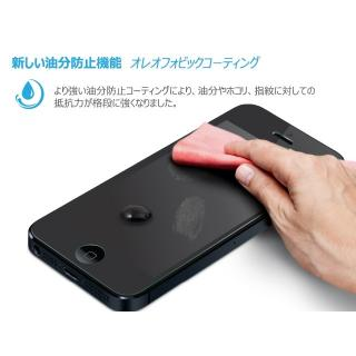 【iPhone SE/5s/5フィルム】ITG PRO Plus Impossible Tempered Glass 強化ガラス iPhone SE/5s/5c/5_2