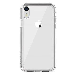 【iPhone XR】SwitchEasy CRUSH ウルトラ クリア iPhone XR
