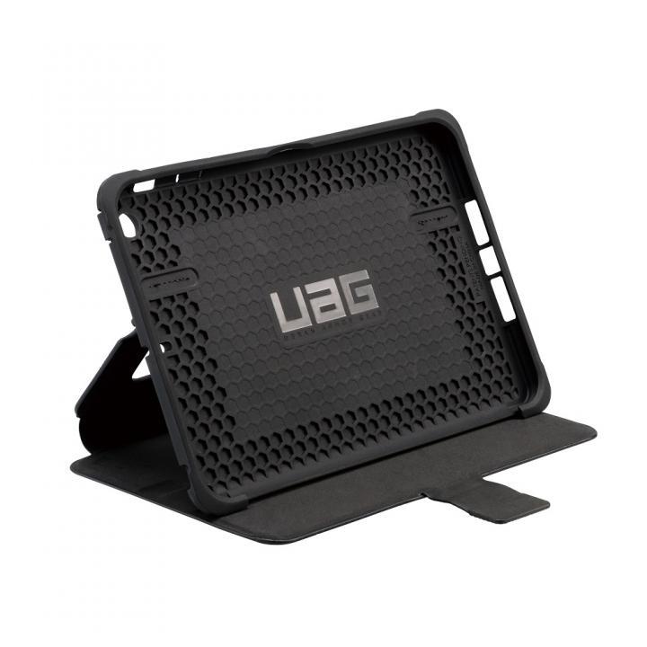 UAG フォリオケース iPad mini,iPad mini/2/32ケース