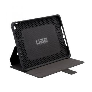 UAG フォリオケース iPad Airケース