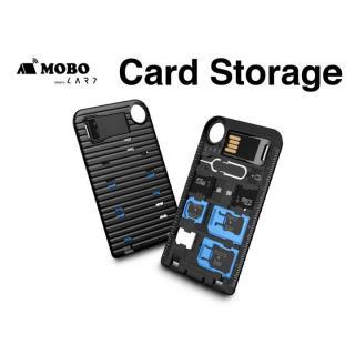 SIMカード変換マルチツール Card Storage_4