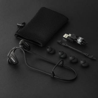 Anker SoundBuds Sport NB10 スポーツ用 Bluetoothイヤホン ブラック_6