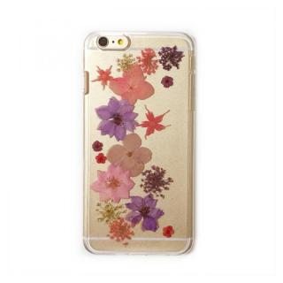 only one 真花ケース Athron iPhone SE/5s/5
