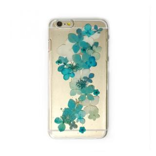only one 真花ケース Undin iPhone SE/5s/5