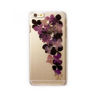 only one 真花ケース Reker iPhone 6s/6