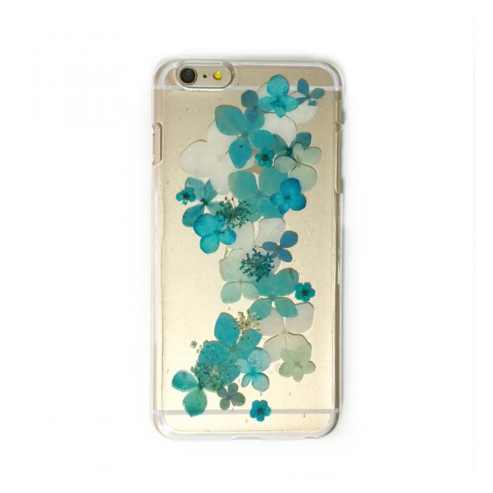 【iPhone6s/6ケース】only one 真花ケース Undin iPhone 6s/6_0