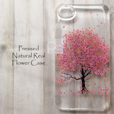 iPhone6s/6 ケース only one 真花ケース Dryad iPhone 6s/6_0