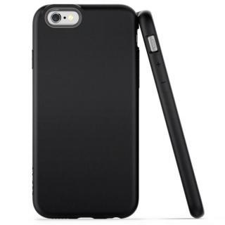 Anker SlimShell スリム & 軽量保護ケース ブラック iPhone 6s/6