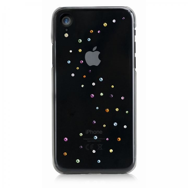 iPhone XR ケース Bling My Thing Milky Way COTTON CANDY iPhone XR_0