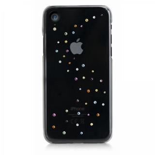 Bling My Thing Milky Way COTTON CANDY iPhone XR【10月下旬】