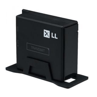 [2018バレンタイン特価]aptX Low Latency対応 Bluetoothオーディオトランスミッター(送信機) PTM-BTLLT