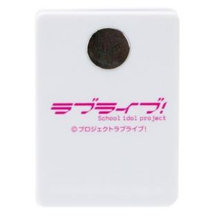 ラブライブ! マグネットクリップ KiRa-KiRa Sensation!Ver.9個入りセットBOX_2