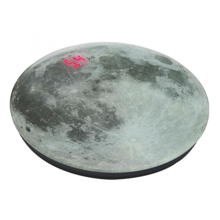 月基準の体重測定 ムーンスケール_0