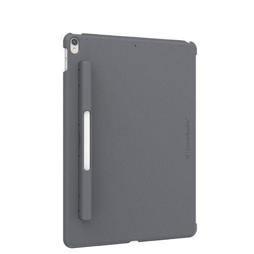 SwitchEasy CoverBuddy スペースグレー iPad Pro 10.5インチ
