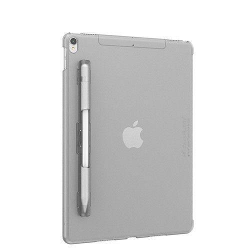 SwitchEasy CoverBuddy クリア iPad Pro 10.5インチ
