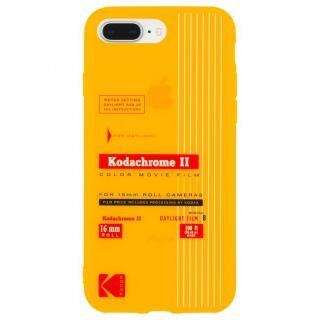 iPhone8 Plus/7 Plus ケース Case-Mate Kodak iPhoneケース Vintage Kodachrome II Print iPhone 8 Plus/7 Plus/6s Plus/6 Plus