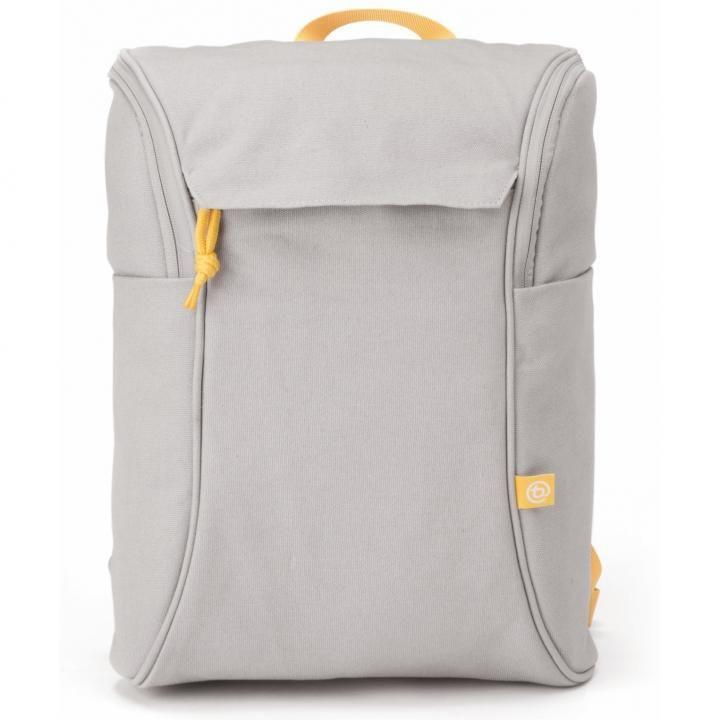 軽量ラップトップバックパック booq Daypack 19L シーフォーム_0