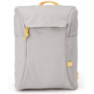 軽量ラップトップバックパック booq Daypack 19L シーフォーム【9月下旬】