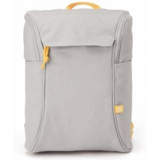 軽量ラップトップバックパック booq Daypack 19L シーフォーム【10月上旬】