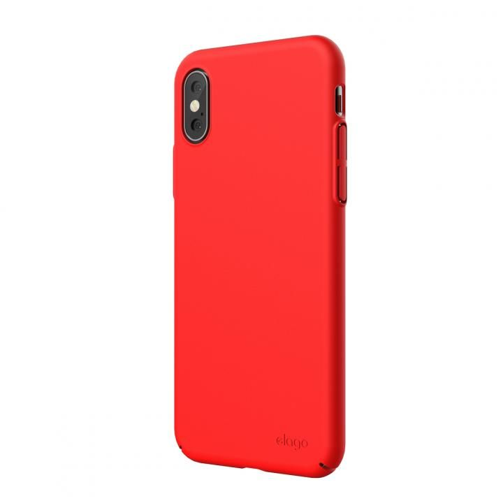 elago iphone xs max case