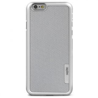 ファブリックケース CLUB グレイ iPhone 6s/6