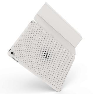 AndMesh メッシュケース ストーン 背面ケース iPad Pro 9.7インチ