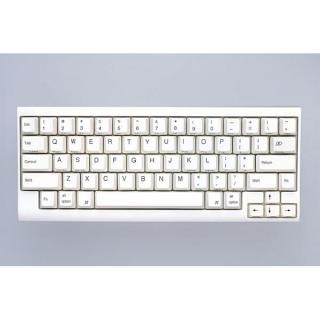Happy Hacking Keyboard Lite2  Mac 英語配列